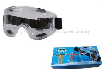 EX 400   WINDPROOF CYCLING  GOGGLES