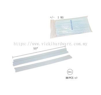 SMALL- GLUE STICK  (TAIWAN) - 00153P