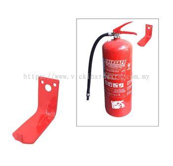HOOK---FIRE EXTINGUISHER -00204C