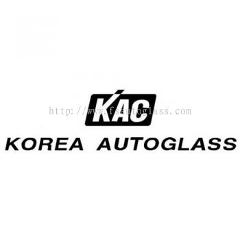 Korea Autoglass