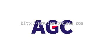 AGC Group
