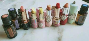护肤,化妆品