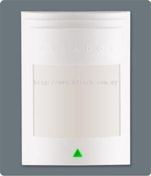 476 - Paradox Pro Plus Motion Detector