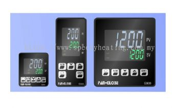 Temperature Controller - G series