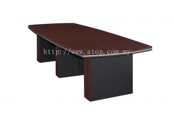 LEXUS CONFERENCE TABLE
