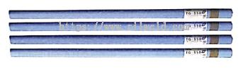 KOBELCO TGS-308L TIG WELDING ROD