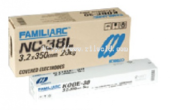 KOBELCO LB-7018-1 (E7018-1)