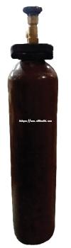 Acetylene Gas(DA)