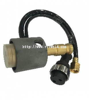 Euro Connector for Pana Fitting