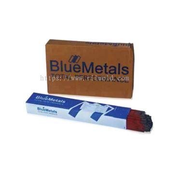 BLUEARC 6010