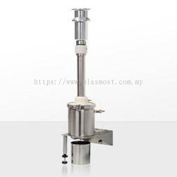 Modular Bead Mill APS