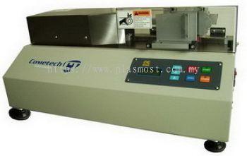 QC-119 FPC Flexible Testing Machine