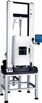 QC-506LWH High Temperature Tensile (Compression) Tester