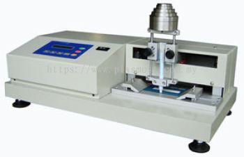 QC-621K  Surface Hardness Abrasion Tester