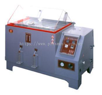 QC-711  Salt Water Spray Chamber