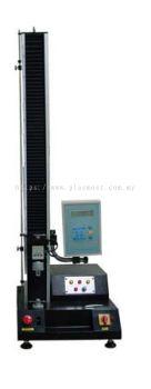 QC-513B Material Testing Machine