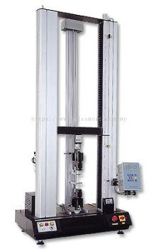 QC-506B Material Testing Machine