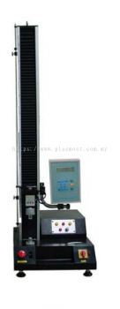 QC-508B Material Testing Machine