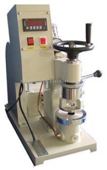 QC-115D Digital Bursting Strength Tester
