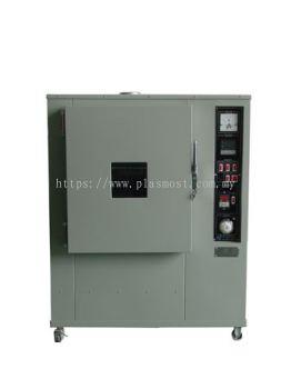 QC-605 Oven
