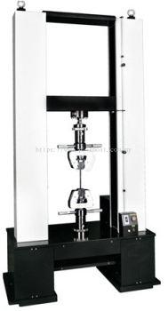 QC-500M2 Computerized Tensile Testing Machine