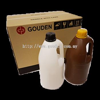 Universal Indicator Solution, pH 3-10