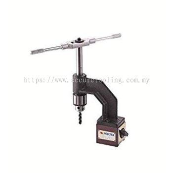 VERTEX Magnetic Tapper