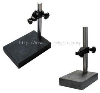 PRECISION MEASURING INSTRUMENTS - Granite Comparator Stand