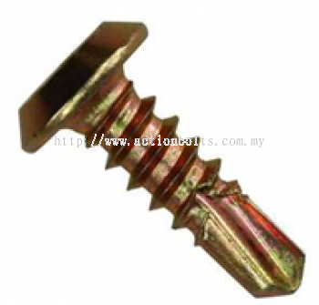 WH Self Drilling Screw - RP