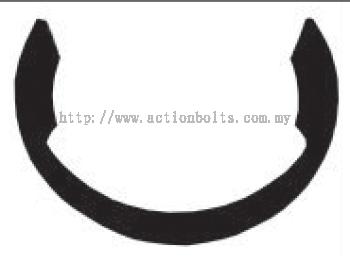 ABN-P-607-C Ring