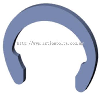 ABN-P-607-C Ring-3D