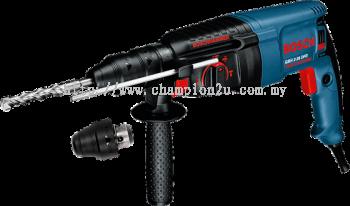 Rotary Hammer GBH 2-26 DFR