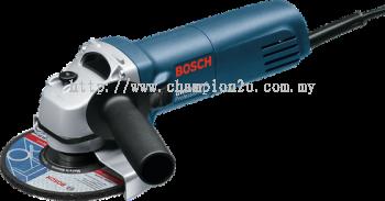 WS 8-100 C_GWS 8-100 CE
