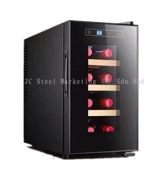 Wine Cooler (23L)