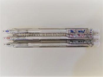 G-Soft WX 1 Nano Tip 0.4