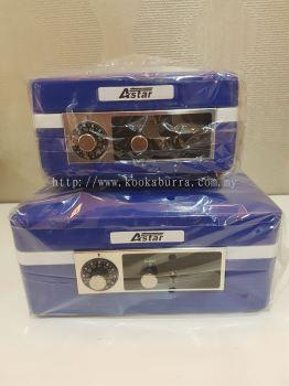 Astar Cash Box
