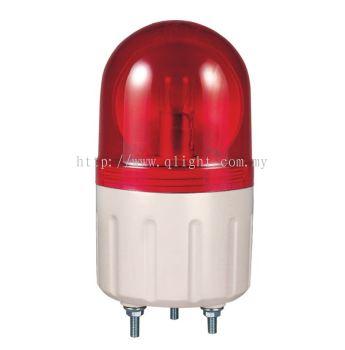S60R - Bulb Revolving Warning Light