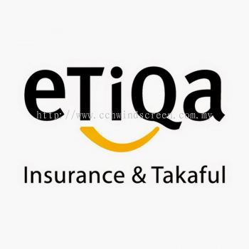 Etiqa Insurance & Takaful