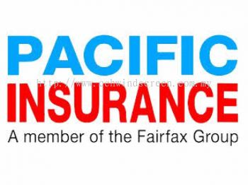 Pacific Insurance