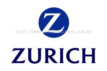 Zurich General Insurance