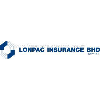 Lonpac Insurance