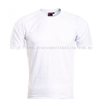 CRN 01 - WHITE