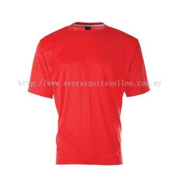 BTP 05 RED