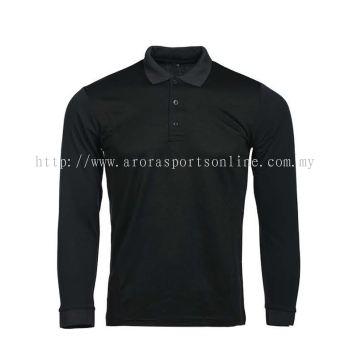 PCL 01 BLACK