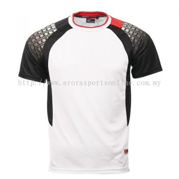 SUBLIMATION TEE : RNY