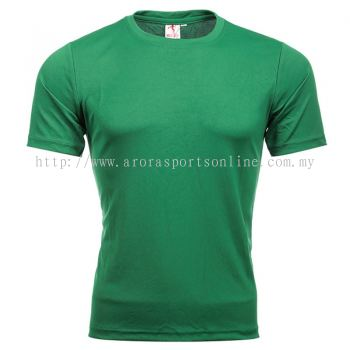 FUT 06 Dark Green