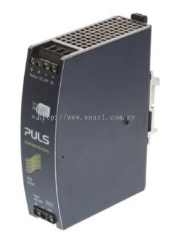 CP5.241 PULS POWER SUPPLY 24VDC 5A