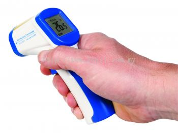 MINI RAYTEMP ETI NON CONTACT INFRARED THERMOMETER