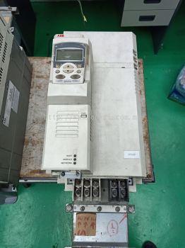 ABB  Inverter (ACS850-04-078A-5)