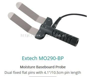 Extech MO290-BP